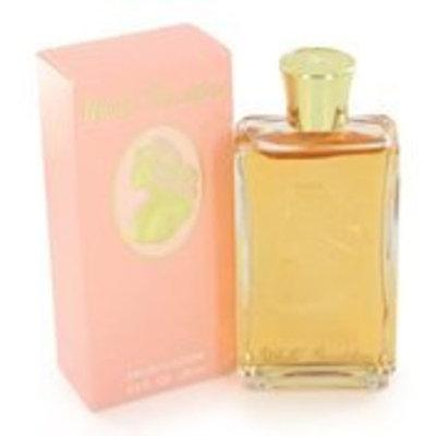 Vicky Tiel Couture Eau De Parfum Spray for Women, 3.3 Ounce