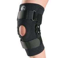 Cramer E6 Diamond Ultralight Knee Brace