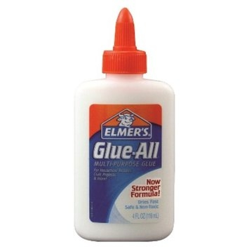 Elmer's Elmers Liquid Glue - 4oz