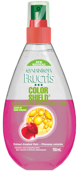 Garnier Fructis Shine & Care Spray