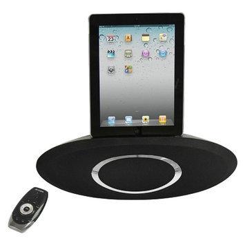 Jensen Docking Digital Music System for iPad