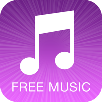 Free Music Download Pro - Mp3 Downloader for SoundCloud®.