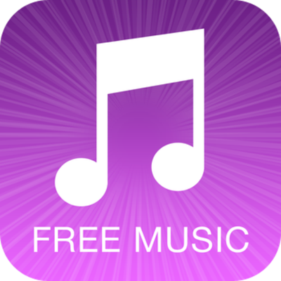 Free Music Download Pro - Mp3 Downloader for SoundCloud®.