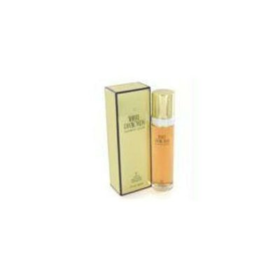 Elizabeth Taylor WHITE DIAMONDS by  Eau De Toilette Spray 1. 7 oz