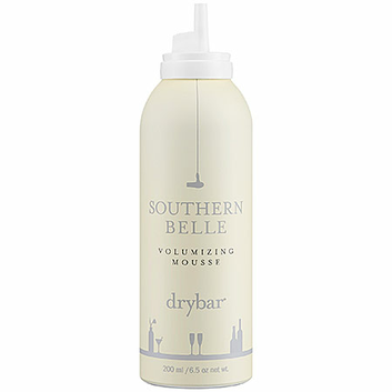 Drybar Southern Belle Volumizing Mousse 6.5 oz