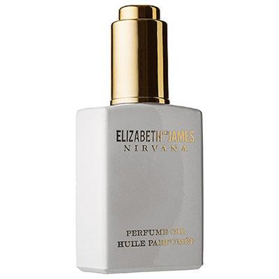 Elizabeth and James Nirvana White Pure Perfume Oil Perfume Oil 0.14 oz