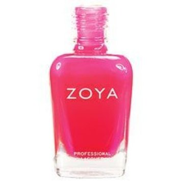 Zoya Nail Polish Renee, 0.5oz