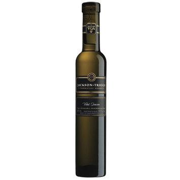 Jackson Triggs Vidal Icewine Wine, 187 ml