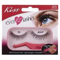 Kiss Premium Eyelashes
