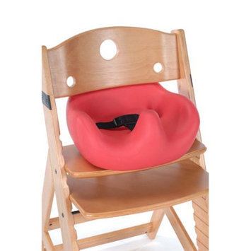 Keekaroo Infant Insert for Height Right Chair - Cherry