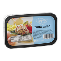 Country Maid Tuna Salad