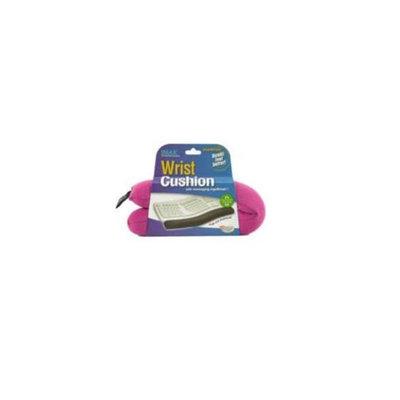 IMAK A10176 Keyboard Wrist Cushion - Pink