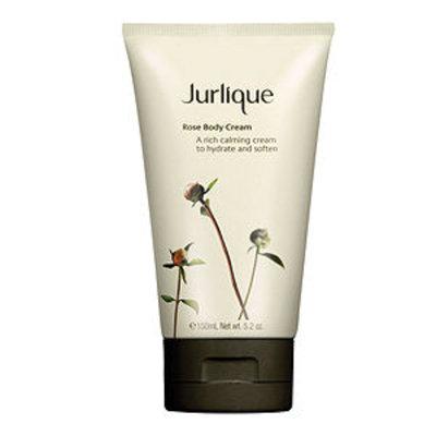 Jurlique Rose Body Cream