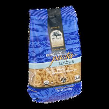 TruRoots Ancient Grain Pasta Gluten-Free Elbows