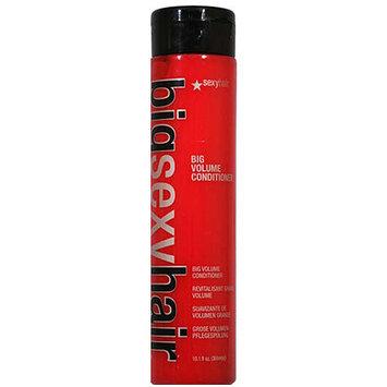 Generic Big Sexy Hair Big Volume Conditioner, 10.1 fl oz