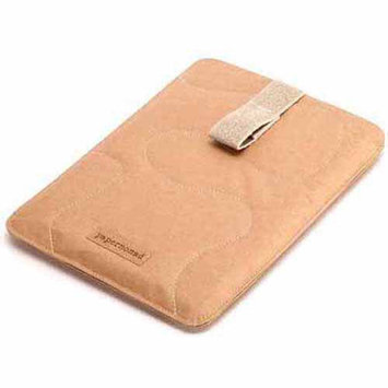 Griffin Technology Papernomad Zattere Sleeve for iPad 2/3rd Gen/4th Gen GRFNA.