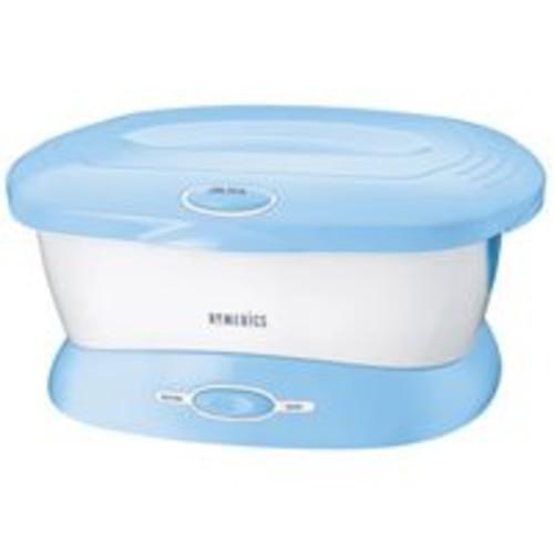 HoMedics Paraffin Bath PAR-300-THP, Blue