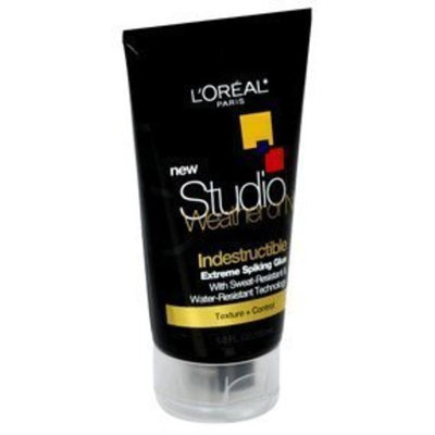 L'Oréal Paris Studio Line Weather or Not Indestructible Extreme Spiking Hair Glue