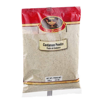 Deep Cardamom Powder