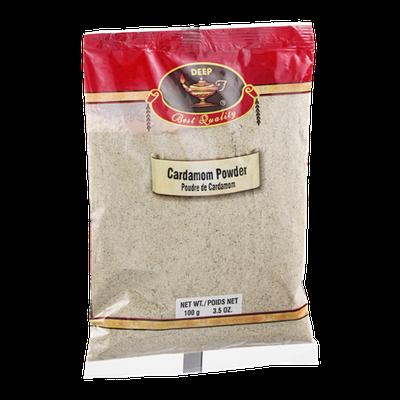 Deep Cardamom Powder