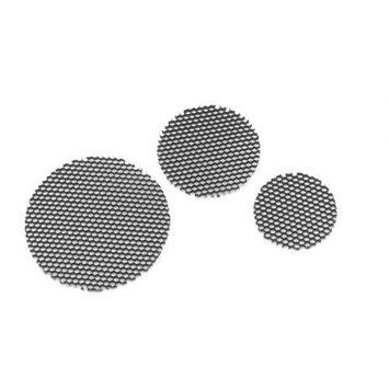 Kichler 15637 Lens