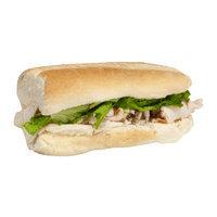 Ahold Turkey Sub 6-Inch
