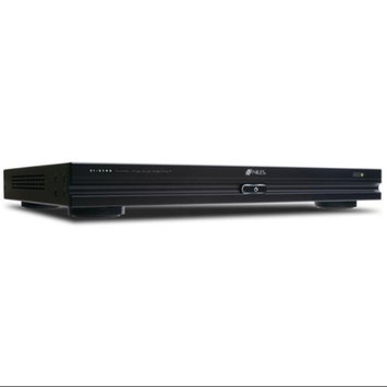 Niles SI-2100 Two Channel Amplifier (FG01702)