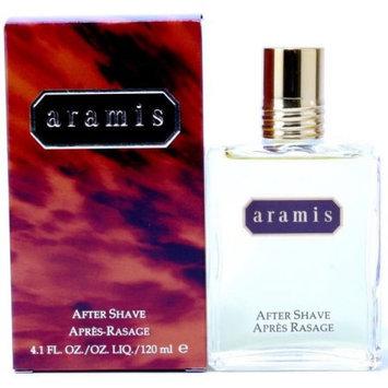 Aramis - After Shave Splash 4.1 oz