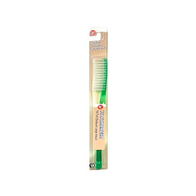Walgreens Toothbrush Value 2 Pack