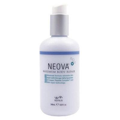 Neova Maximum Body Repair, 8.0 Fluid Ounce