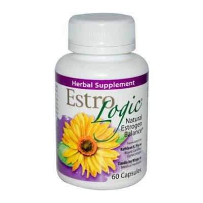 Kyolic Estro Logic Natural Estrogen Balance 60 Capsules
