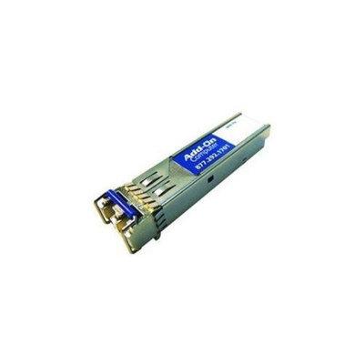 Lexmark SFP-GE-L Compatible 1000Base-LX/LH SFP Module - 1 x 1000Base-LX/LH