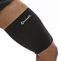 Cho-Pat Thigh Compression Sleeve Small