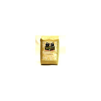Coffee Anyone Yemen Mocha 12 Oz.