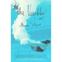 The Visibles (Paperback)