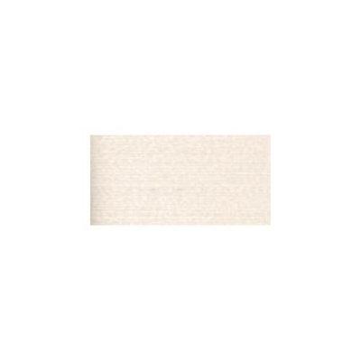 Gutermann 24214 Sew-All Thread 273 Yards-Bone