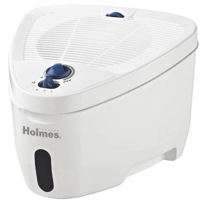 Holmes HM5100-TUM Cool Mist Med Room Humidifier