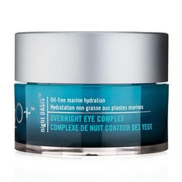 H2O Plus Night Oasis Overnight Eye Complex