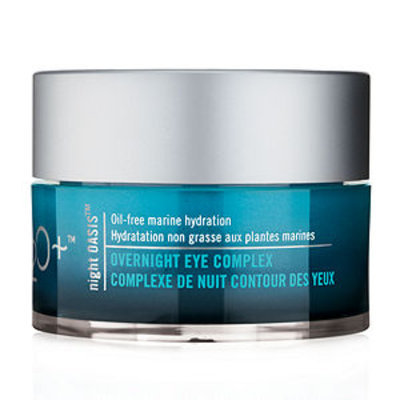 H2O Plus Night Oasis Overnight Eye Complex