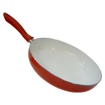 IMUSA Multi Imusa Ceramic Saute Pan (ROP) - 11