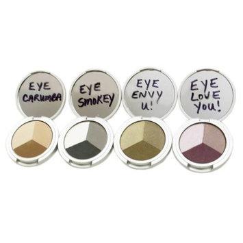 Ramy Beauty Therapy RAMY Golden Glow Eyeshadow