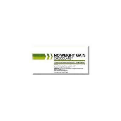 Bloomsberry & Co. Praim LLC PR1024 NO WEIGHT GAIN CHOCOLATE - Pack of 10