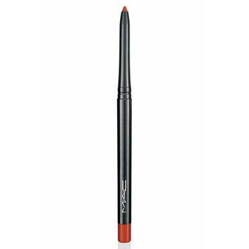MAC Cosmetics MAC Cremestick Liner