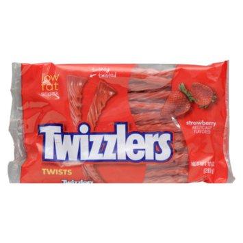 Twizzler Strawberry Twists, 10 oz