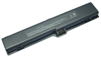 Laptop Battery Pros Compaq: Presario 1200AN, Presario 1200AP, Presario 1200XL, 1600 Series, 1800 Series