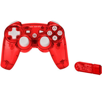 PDP Rock Candy Wireless Controller