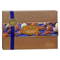 Lindt Classic Assorted Chocolates