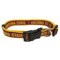 Pets First Arizona State University Sundevil Collar