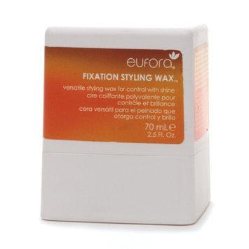 Eufora Fixation Styling Wax