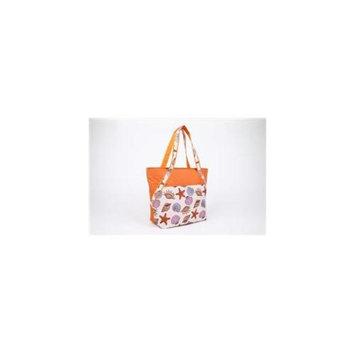 Sachi 192-251 Super Carry All Cooler Bag